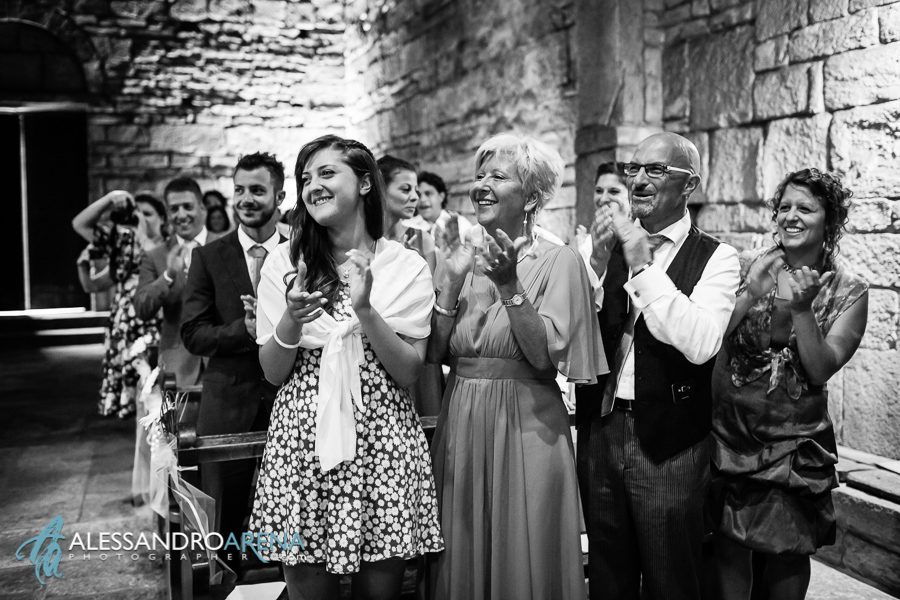 Wedding Photographer Ticino Svizzera