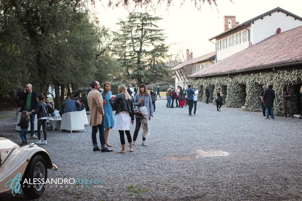 Location per eventi e matrimoni a Milano-5