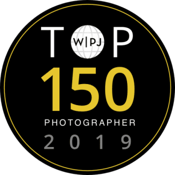 best wedding photographer migliore fotografo varese - wpja top 150 nel 2019