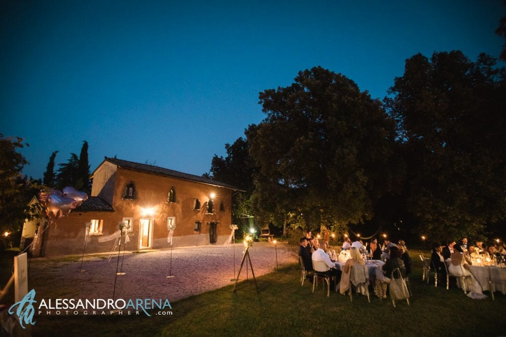Location per matrimonio  Lago di Garda