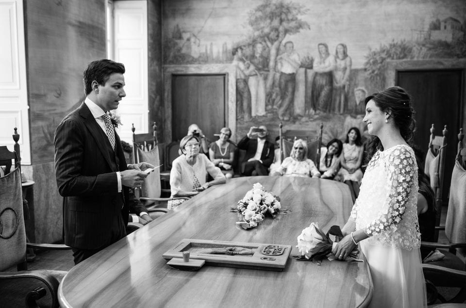 Cos'è il Wedding Elopement Matrimonio intimo a Lugano